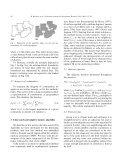 ejor-2003-Bozkaya-Er.. - Page 5