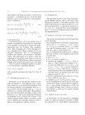 ejor-2003-Bozkaya-Er.. - Page 7