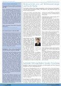 Mannheimer Betriebswirtschaftslehre erhält Stiftungslehrstuhl ... - BWL - Seite 4