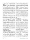 ATMoSPHäRISCHE FlüSSE - Seite 3