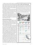 ATMoSPHäRISCHE FlüSSE - Seite 4