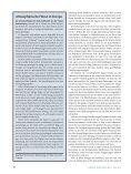 ATMoSPHäRISCHE FlüSSE - Seite 5