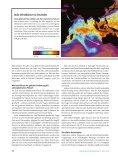 ATMoSPHäRISCHE FlüSSE - Seite 7