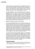 Afghanistan: Aktuelle Lage - UNHCR - Page 2