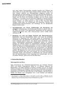 Afghanistan: Aktuelle Lage - UNHCR - Page 4