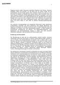 Afghanistan: Aktuelle Lage - UNHCR - Page 5