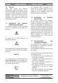DRVA acier inoxydable - garniture mécanique - MIDI Bobinage - Page 2