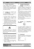 DRVA acier inoxydable - garniture mécanique - MIDI Bobinage - Page 3