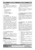 DRVA acier inoxydable - garniture mécanique - MIDI Bobinage - Page 4