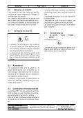 DRVA acier inoxydable - garniture mécanique - MIDI Bobinage - Page 6