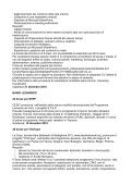 Newsletter n.10 - Unisi.it - Page 3