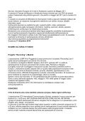 Newsletter n.10 - Unisi.it - Page 5