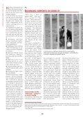 in English - Handicap International - Page 2