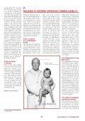in English - Handicap International - Page 3