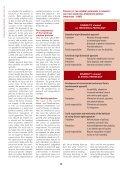 in English - Handicap International - Page 4