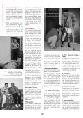 in English - Handicap International - Page 6