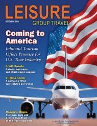 LGT_1_CVR 1 - Leisure Group Travel