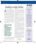 Nº 69 JUN-OUT/03 - AMB - Page 2