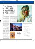 Nº 69 JUN-OUT/03 - AMB - Page 3