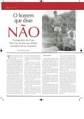 Nº 69 JUN-OUT/03 - AMB - Page 4