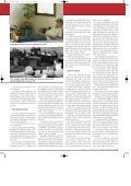 Nº 69 JUN-OUT/03 - AMB - Page 5