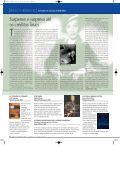 Nº 69 JUN-OUT/03 - AMB - Page 6