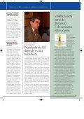 Nº 69 JUN-OUT/03 - AMB - Page 7
