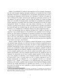 Efectos de la participación del actual concesionario en la nueva ... - Page 7