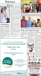 Weddings Engagements - The News-Journal