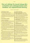 HINGSTKATALOG - Page 2
