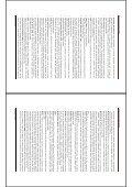 Urban Development Framework Report - Johannesburg ... - Page 7