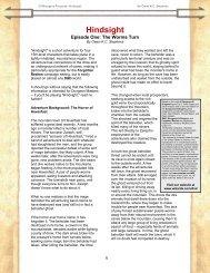 216k PDF - Wizards of the Coast
