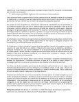 Universidad Nacional Autónoma de México - Page 6