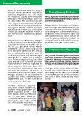 Dez 2011 - Saarbrücken - Seite 4