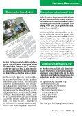 Dez 2011 - Saarbrücken - Seite 5