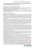 Indėlių sertifikatų išleidimo bendrųjų sąlygų aprašas Nr.87 ... - Snoras - Page 5