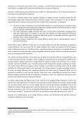 CBI response to CRC consultation - Page 2
