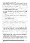 CBI response to CRC consultation - Page 3
