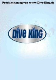 Untitled - Dive-King