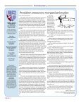 2nd Edition 04/24/06 - Uniformed Services University of the Health ... - Page 2