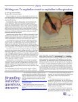 2nd Edition 04/24/06 - Uniformed Services University of the Health ... - Page 3