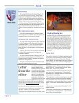 2nd Edition 04/24/06 - Uniformed Services University of the Health ... - Page 4