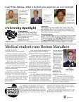 2nd Edition 04/24/06 - Uniformed Services University of the Health ... - Page 5