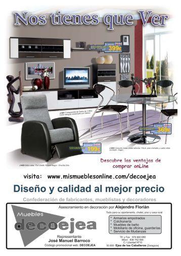 Vinil carpeta b sica 368 - Mejor sofa calidad precio ...
