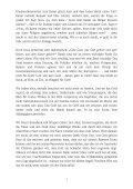 29. Sonntag im Jahreskreis - Martyria.de - Page 2