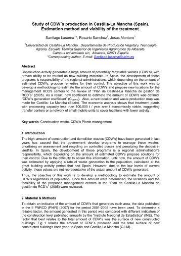 Full paper-CIGR VALENCIA-RCDs