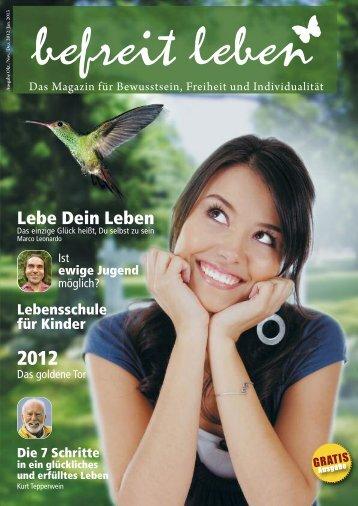 download - Events Dadabhagwan - Dadabhagwan.de
