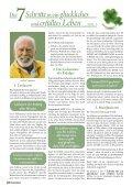 download - Events Dadabhagwan - Dadabhagwan.de - Page 2