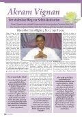 download - Events Dadabhagwan - Dadabhagwan.de - Page 3