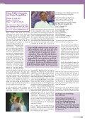 download - Events Dadabhagwan - Dadabhagwan.de - Page 4